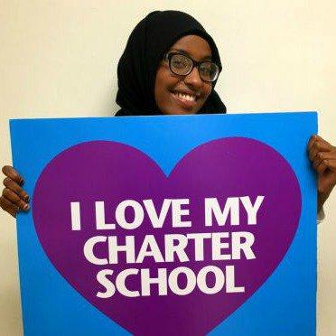 Many people might assume that charter schools are not beneficial for students due to small enrollments and other limitations however my experience at also  love school national alliance public rh publiccharters