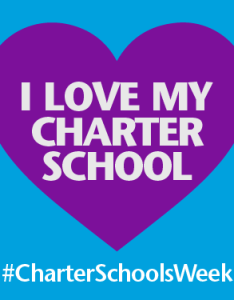 Tools  resources also keep up the momentum after national charter schools week rh ccsa