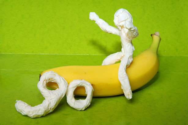 Fruit Wallpaper Cute Go Banana Free Stock Photo Public Domain Pictures