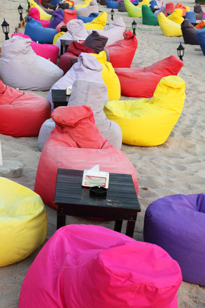 Bean Bag Chairs Free Stock Photo  Public Domain Pictures