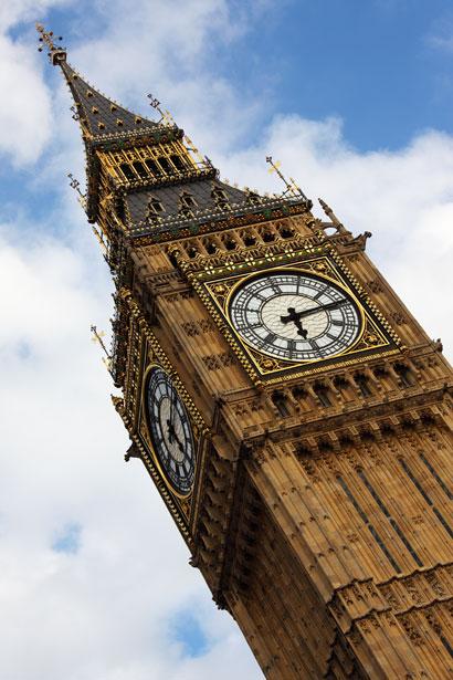 England Wallpaper Hd Big Ben Free Stock Photo Public Domain Pictures