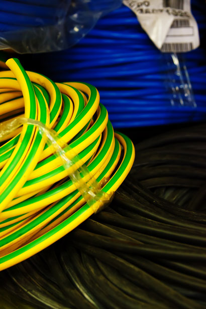 Wiring Are Colored Free Download Wiring Diagrams Pictures Wiring