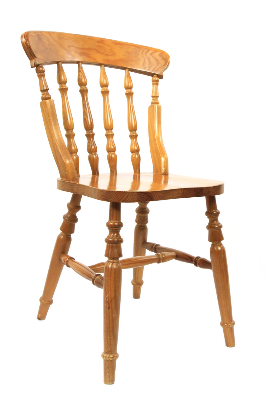 Wooden Chair Free Stock Photo  Public Domain Pictures