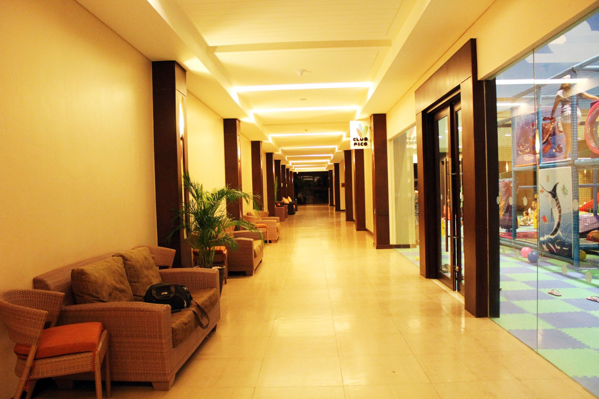 Hotel Hallway Free Stock Photo Public Domain Pictures