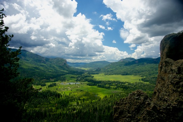 Shutterstock Hd Wallpapers Green Mountain Valley Free Stock Photo Public Domain