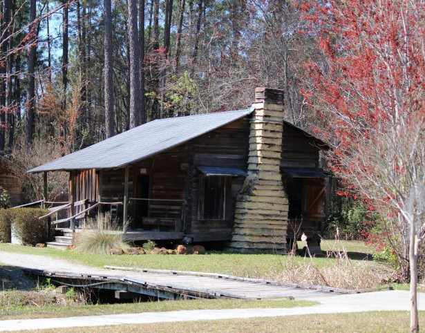 Shack House Free Stock Photo  Public Domain Pictures