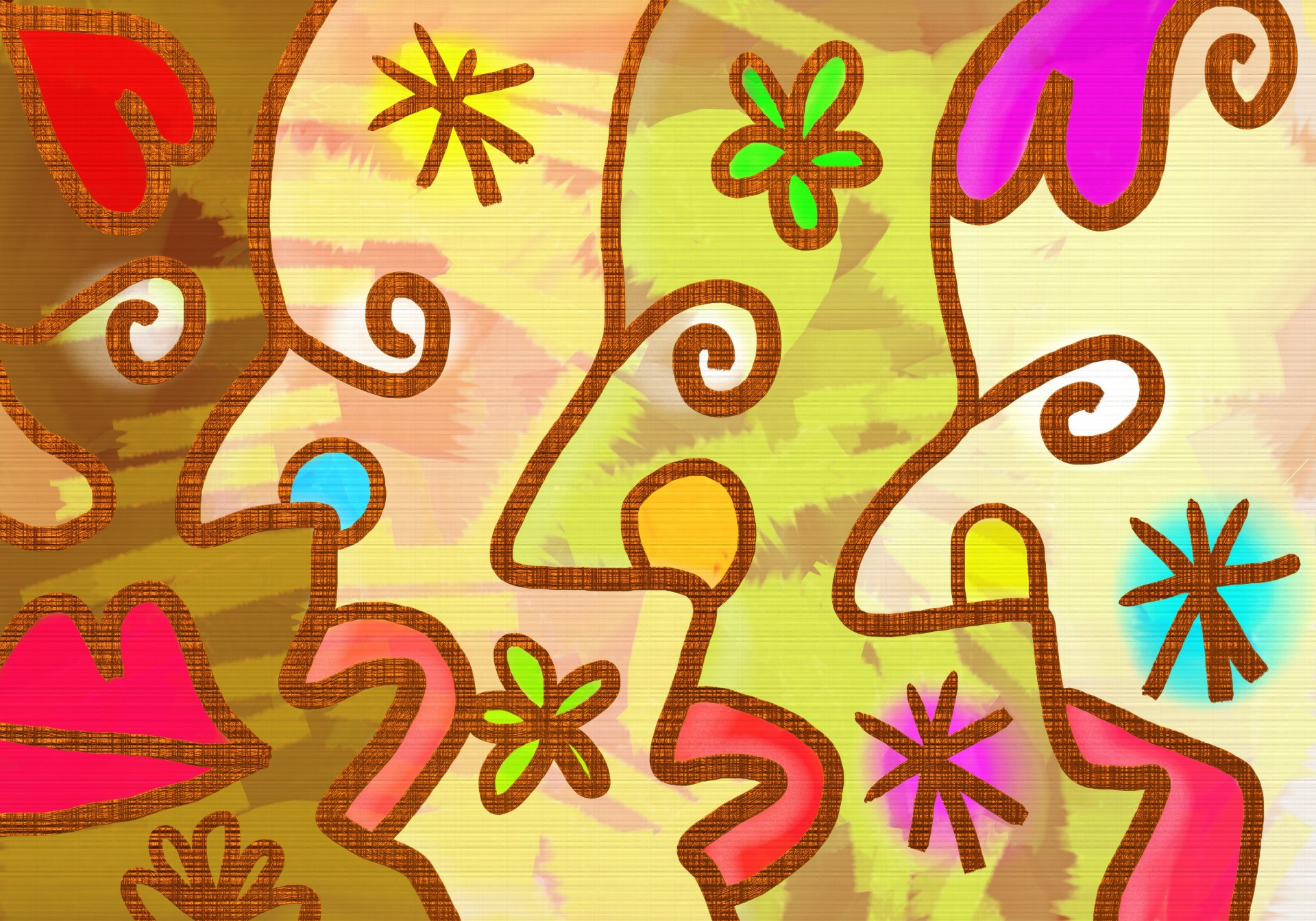 Child Wallpaper Hd Abstract Faces Free Stock Photo Public Domain Pictures