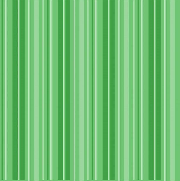 green stripes background