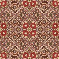 Seamless Carpet Pattern Free Stock Photo - Public Domain ...