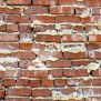 Red Brick Wall Background Free Stock Photo Public Domain