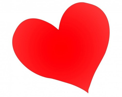 「heart」の画像検索結果