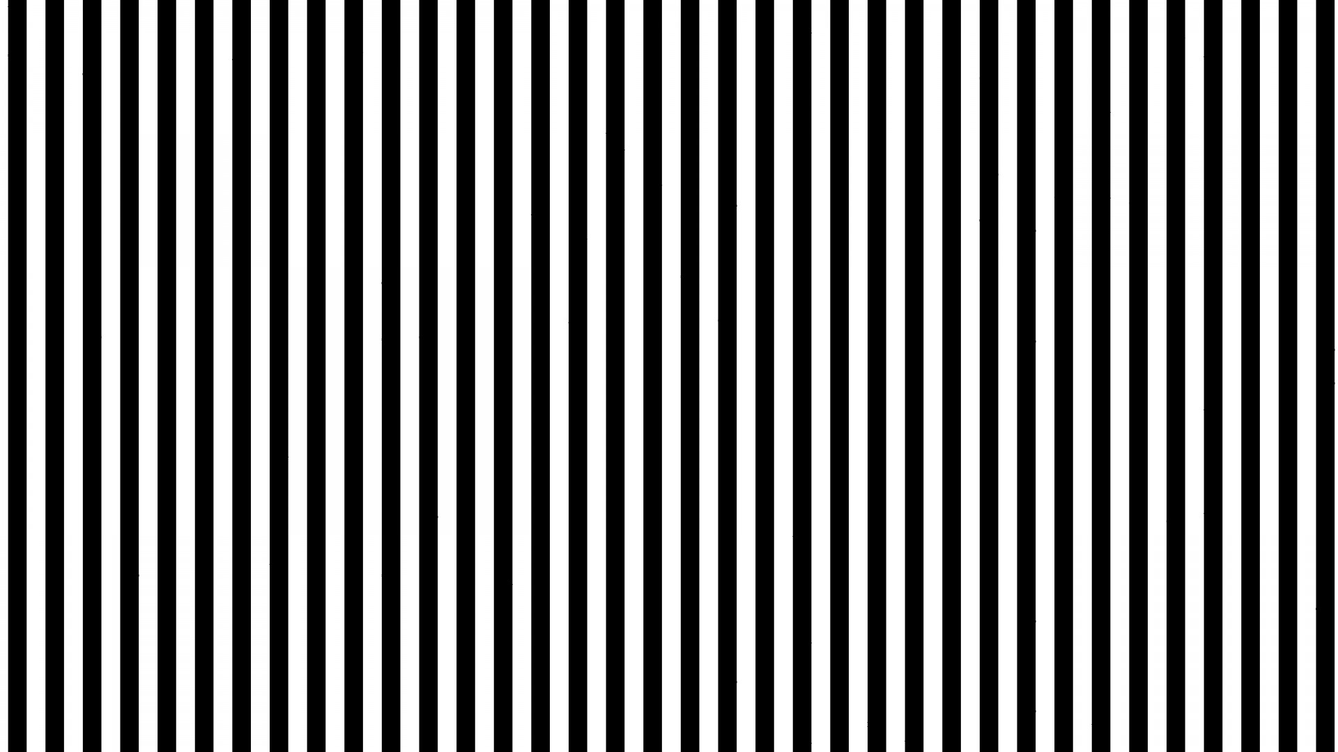 Black And White Bars Pattern Free Stock Photo  Public