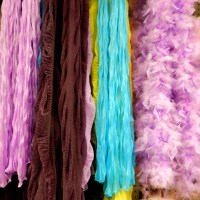 Scarves Free Stock Photo - Public Domain Pictures
