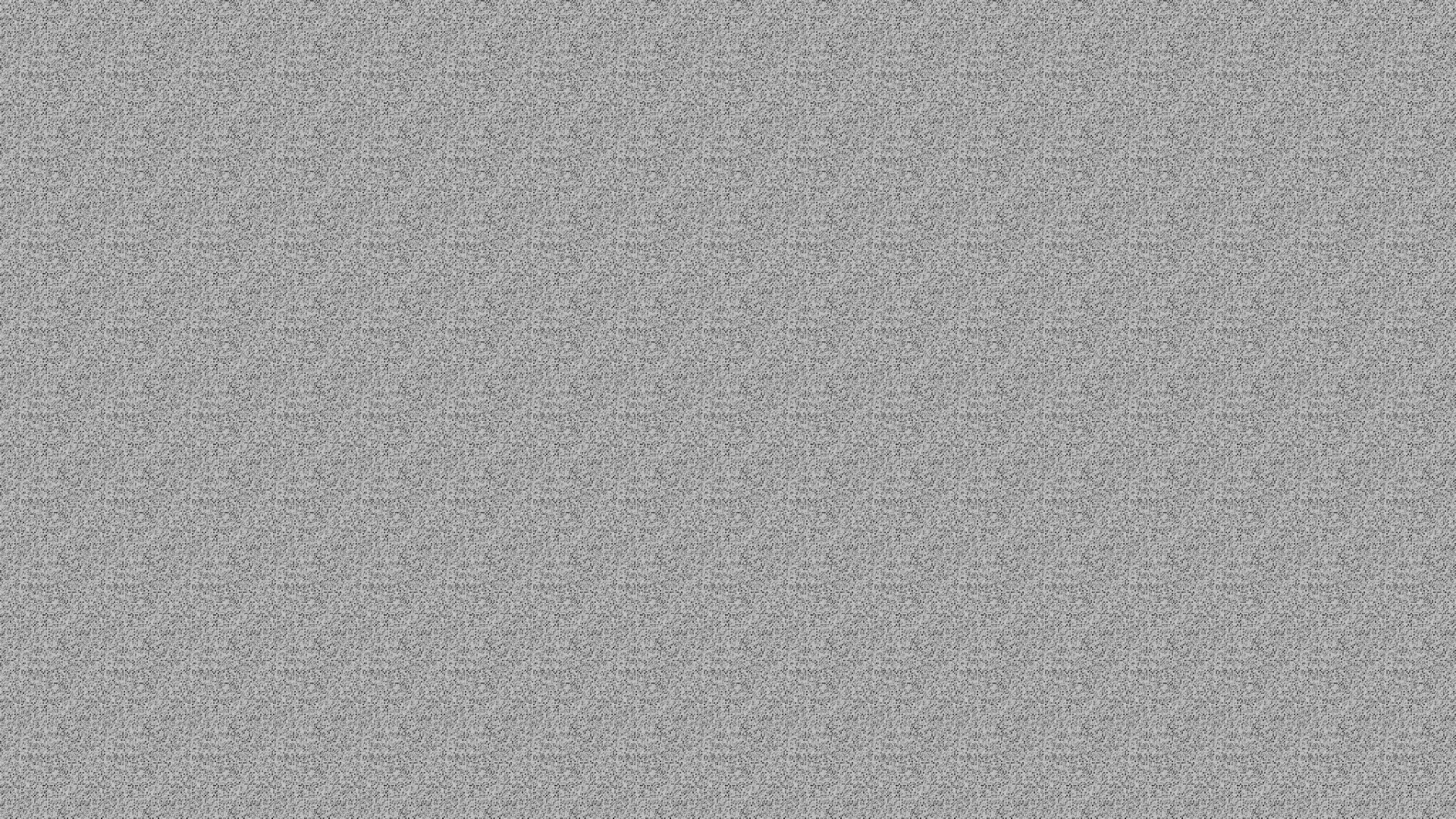 Gray Background Free Stock Photo  Public Domain Pictures