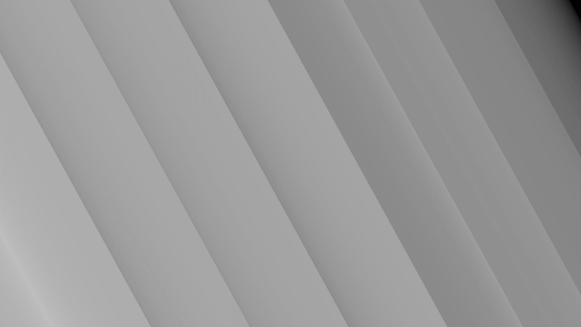 Image result for grigio