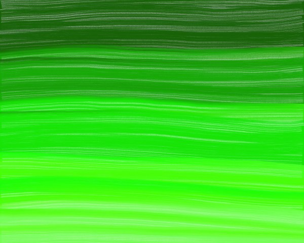 Green Paint Free Stock - Public Domain