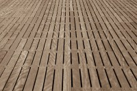 Wooden Deck Background Free Stock Photo - Public Domain ...