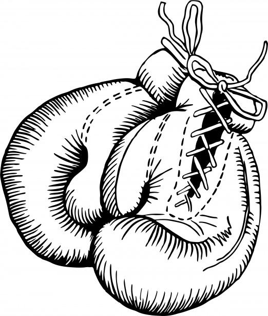 Rocky Balboa Games Online Free Fighting