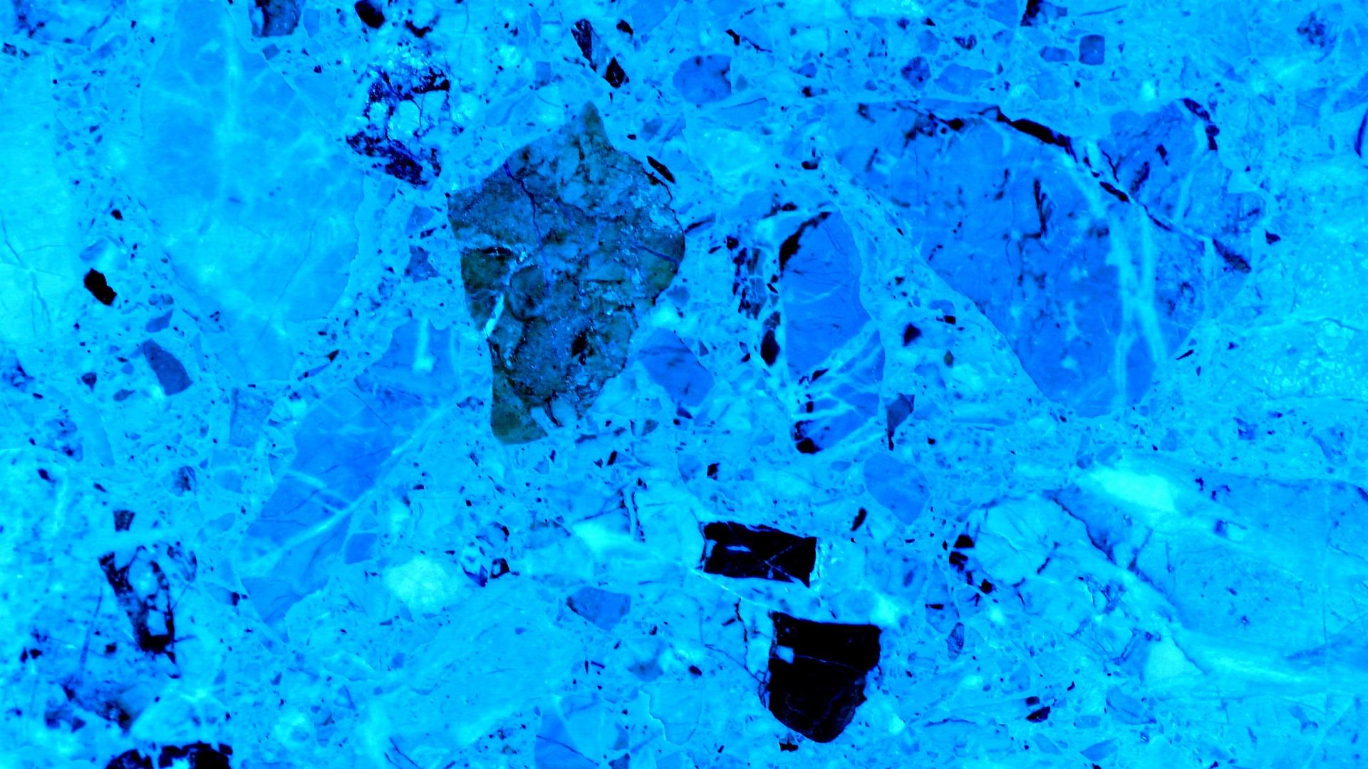 Pattern Wallpaper Hd Blue Marble Background Free Stock Photo Public Domain