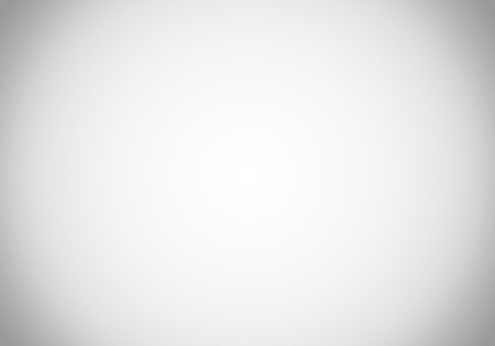 Grey White Background Free Stock Photo  Public Domain