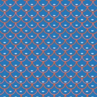 Japanese Pattern Backgrounds | www.imgkid.com - The Image ...