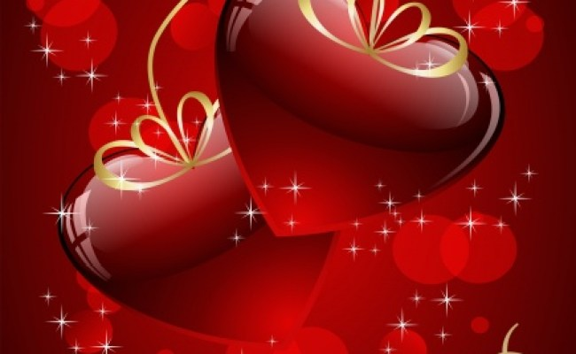 Happy Valentine S Day Free Stock Photo Public Domain