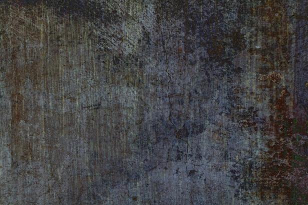 grain background