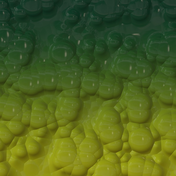 Dragon Skin Free Stock Photo Public Domain Pictures