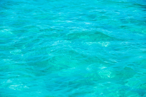 Pattern Wallpaper Hd Sea Water Texture Free Stock Photo Public Domain Pictures