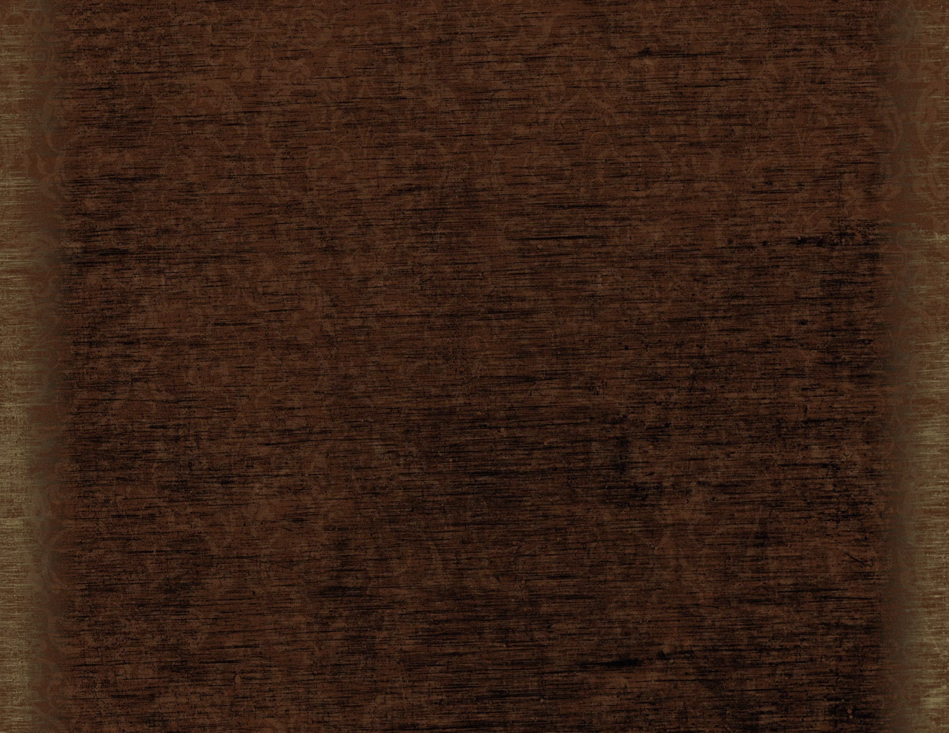 Latest Wallpaper Hd 3d Dark Brown Black Background Free Stock Photo Public