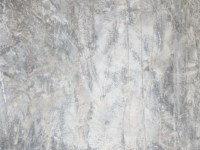 Concrete Wall Texture Free Stock Photo - Public Domain ...