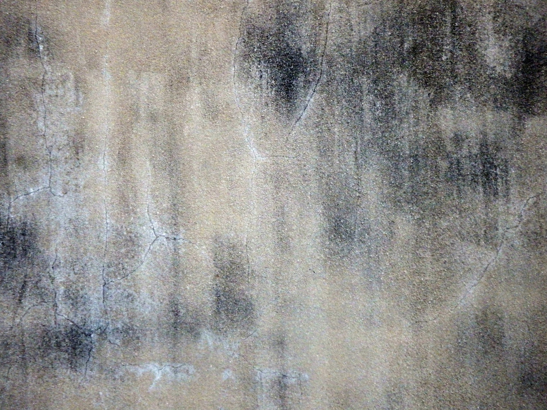 Dark Grey Concrete Texture Free Stock Photo  Public