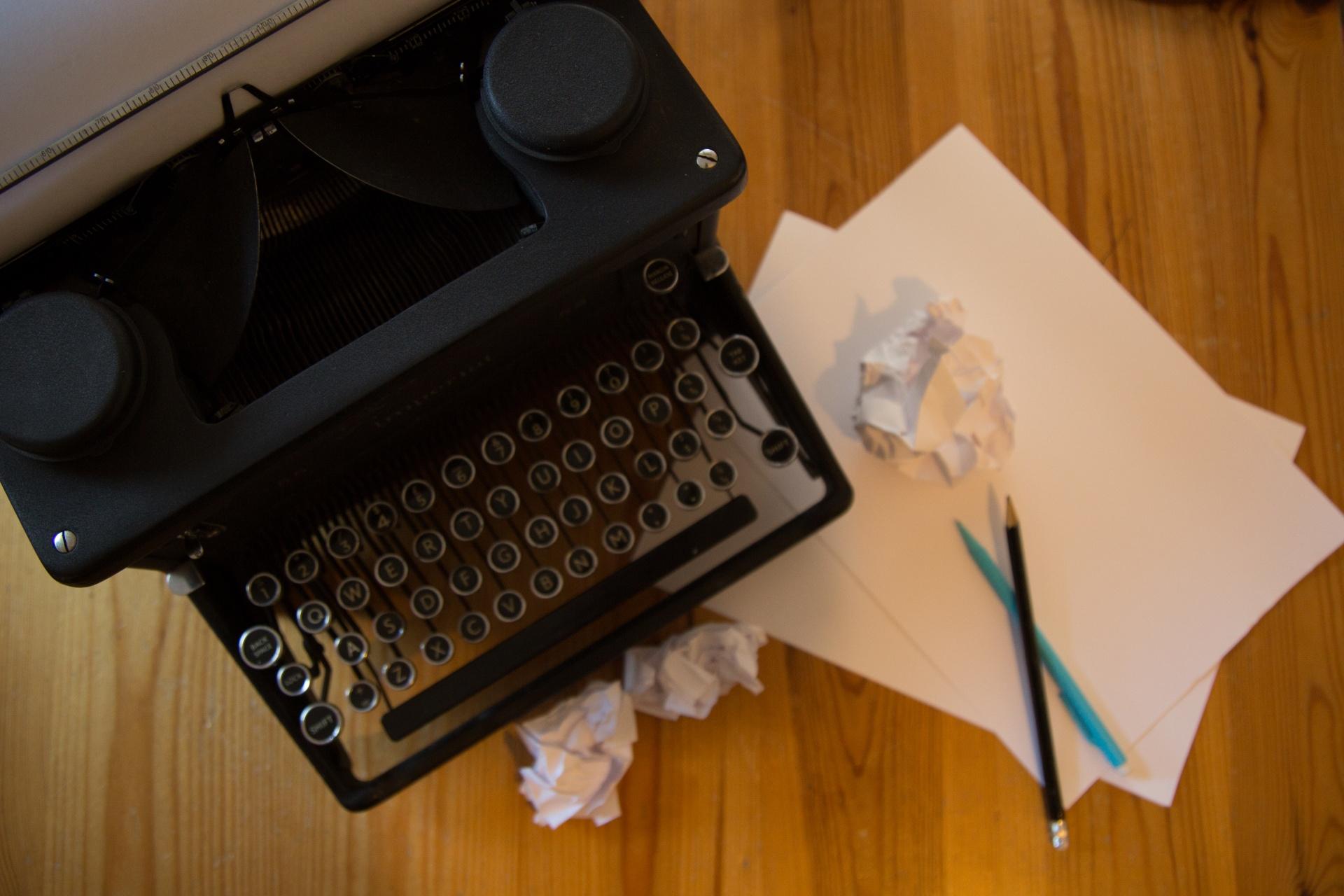 """Risultati immagini per """"scrivere"""""""