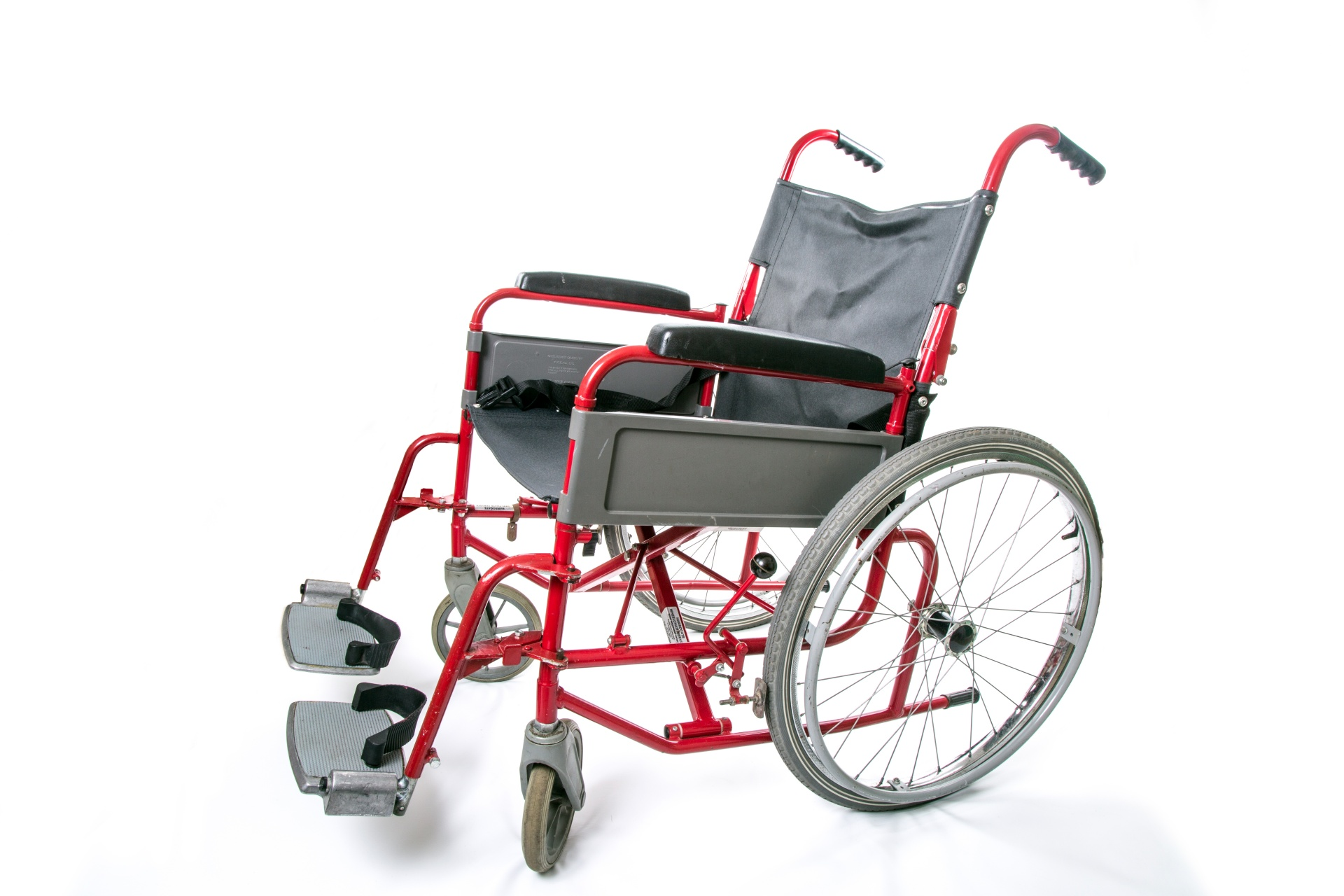 wheelchair used step 2 studio art desk with chair free stock photo - public domain pictures