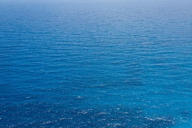 Sea Background Texture Free Stock Photo  Public Domain