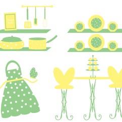 Cute Kitchen Gadgets Outdoor Designs Plans Utensils Wallpaper Free Stock Photo Public