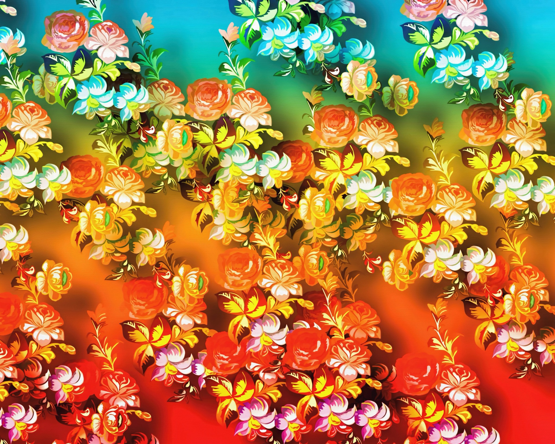 Shutterstock Hd Wallpapers Flower Background Free Stock Photo Public Domain Pictures