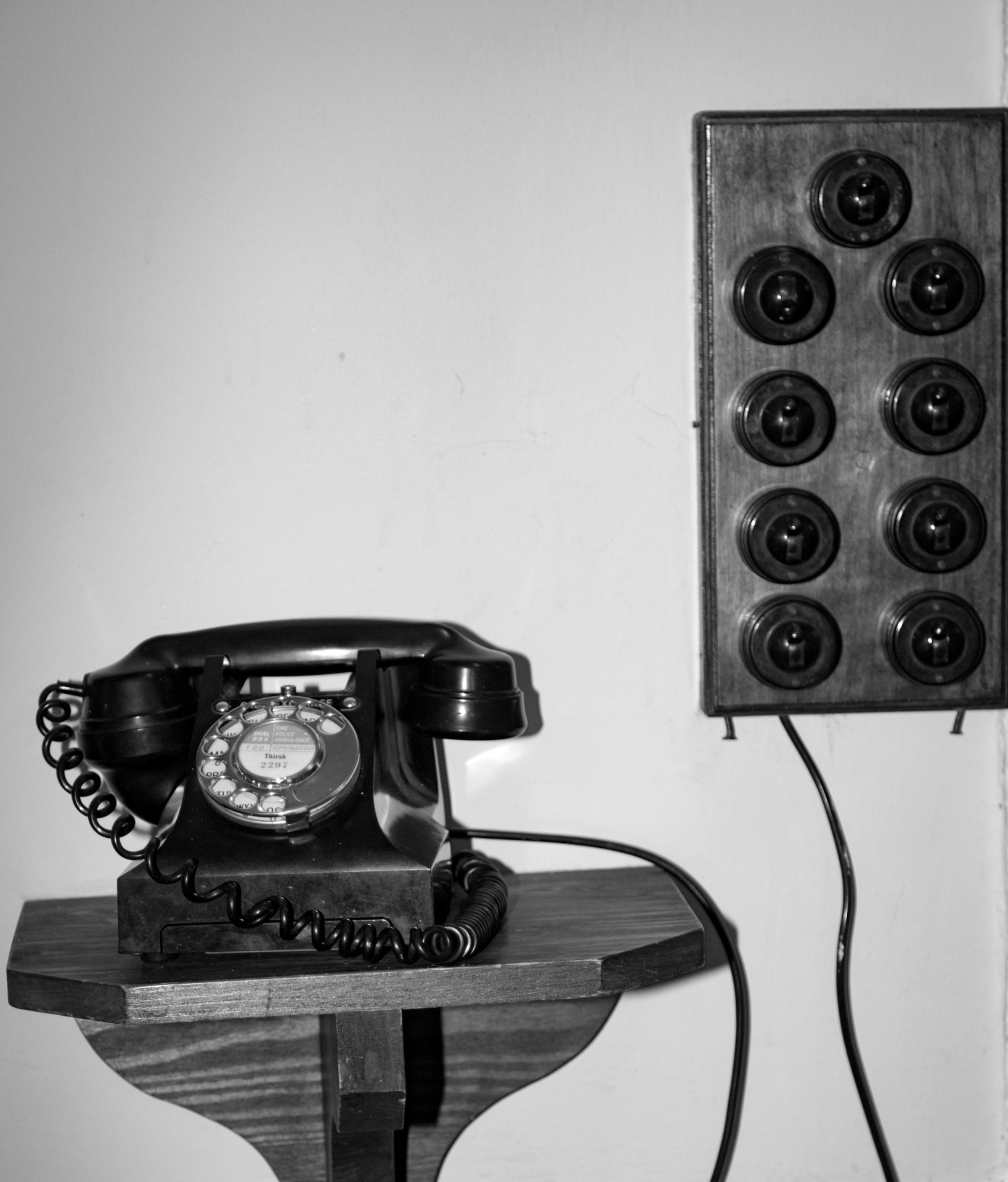 telecommunications, telephone, phone, Alexander Graham Bell