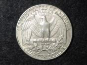 https://i0.wp.com/www.publicdomainpictures.net/pictures/180000/velka/quarter-dollar.jpg?resize=176%2C132