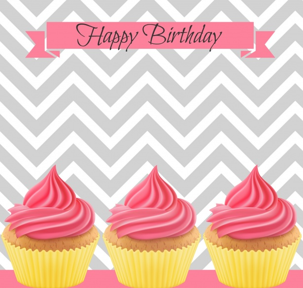Free Birthday Card Free Stock Photo Public Domain Pictures