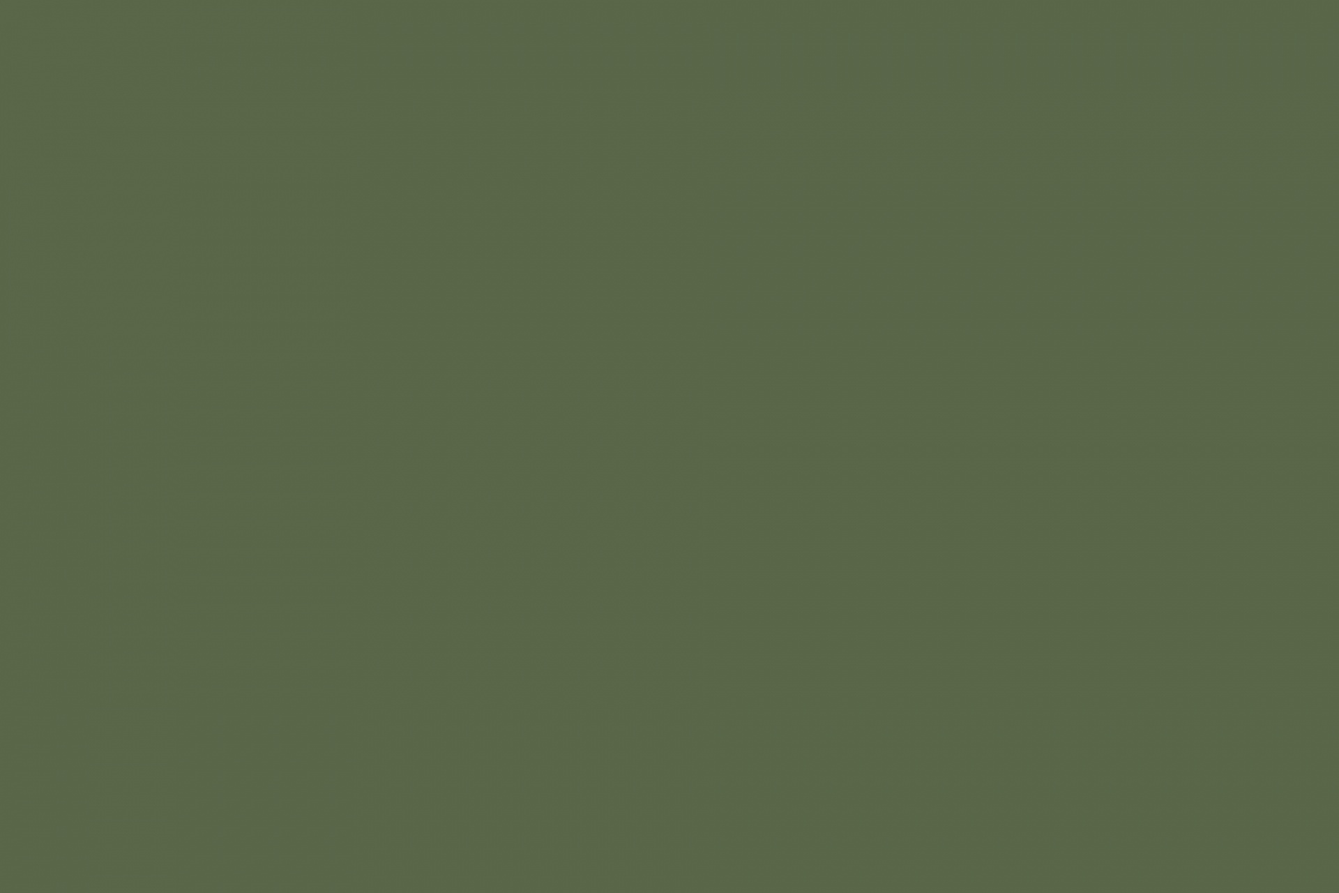 Olive Green Background Free Stock Photo  Public Domain