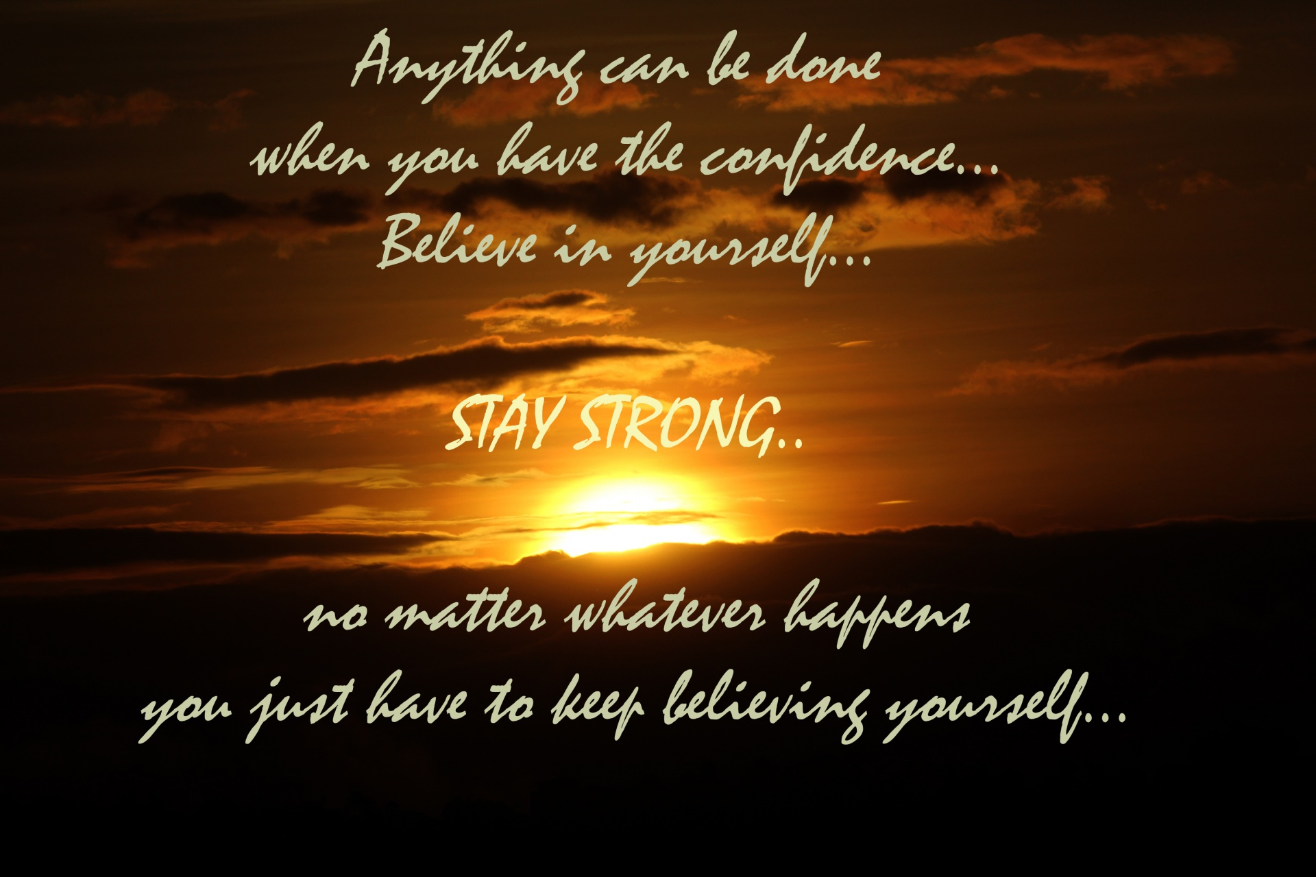 encouragement, strength, positivity, inspiration