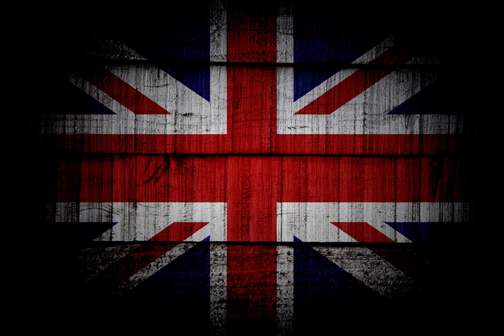 United Kingdom Flag Free Stock Photo  Public Domain Pictures