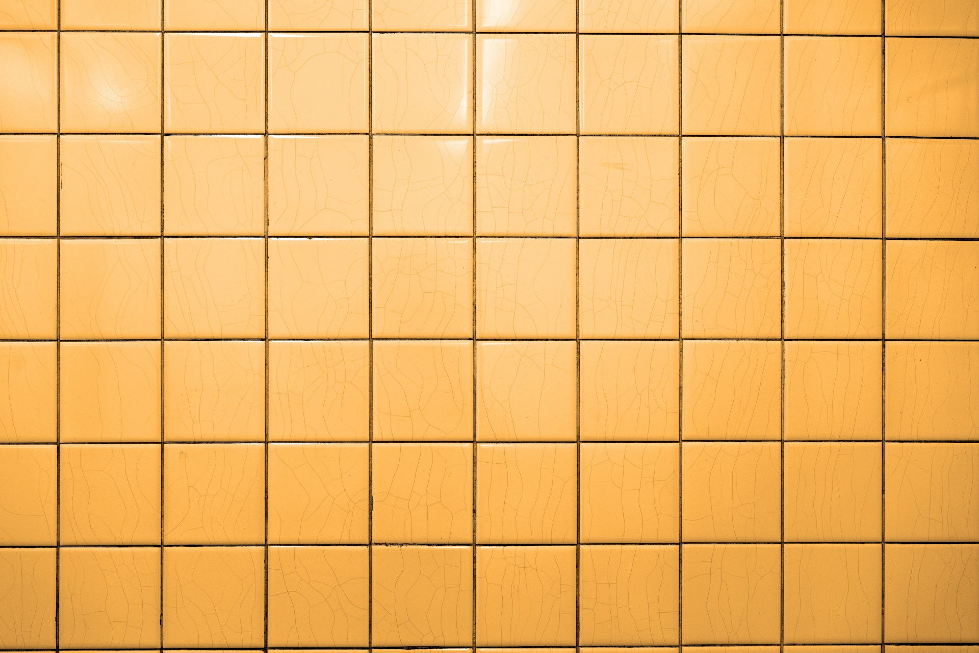 Yellow Tiles Free Stock Photo Public Domain Pictures