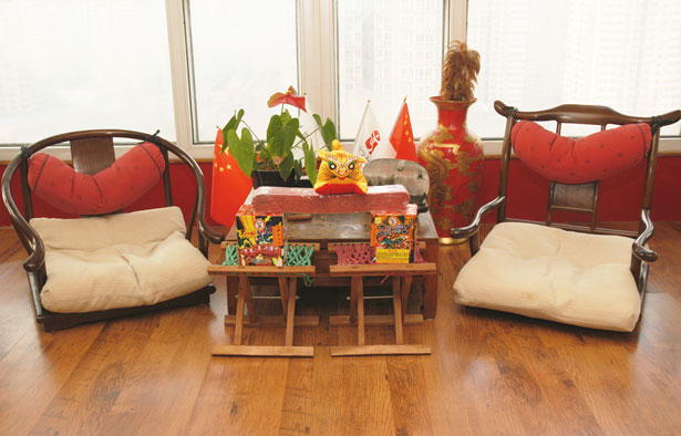 chinese living room center tables for sitting free stock photo public domain pictures