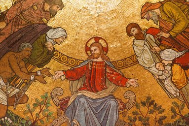 church-mosaic-11297170211c4r.jpg (615×410)