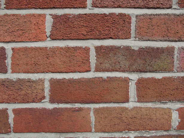 Close Up Brick Wall Free Stock Photo  Public Domain Pictures