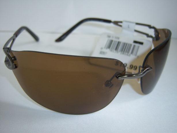stylish prescription sunglasses for women