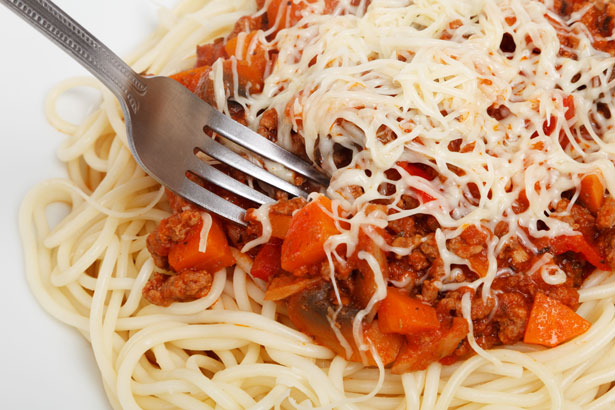 National Pasta Month, National Pasta Day, Pasta