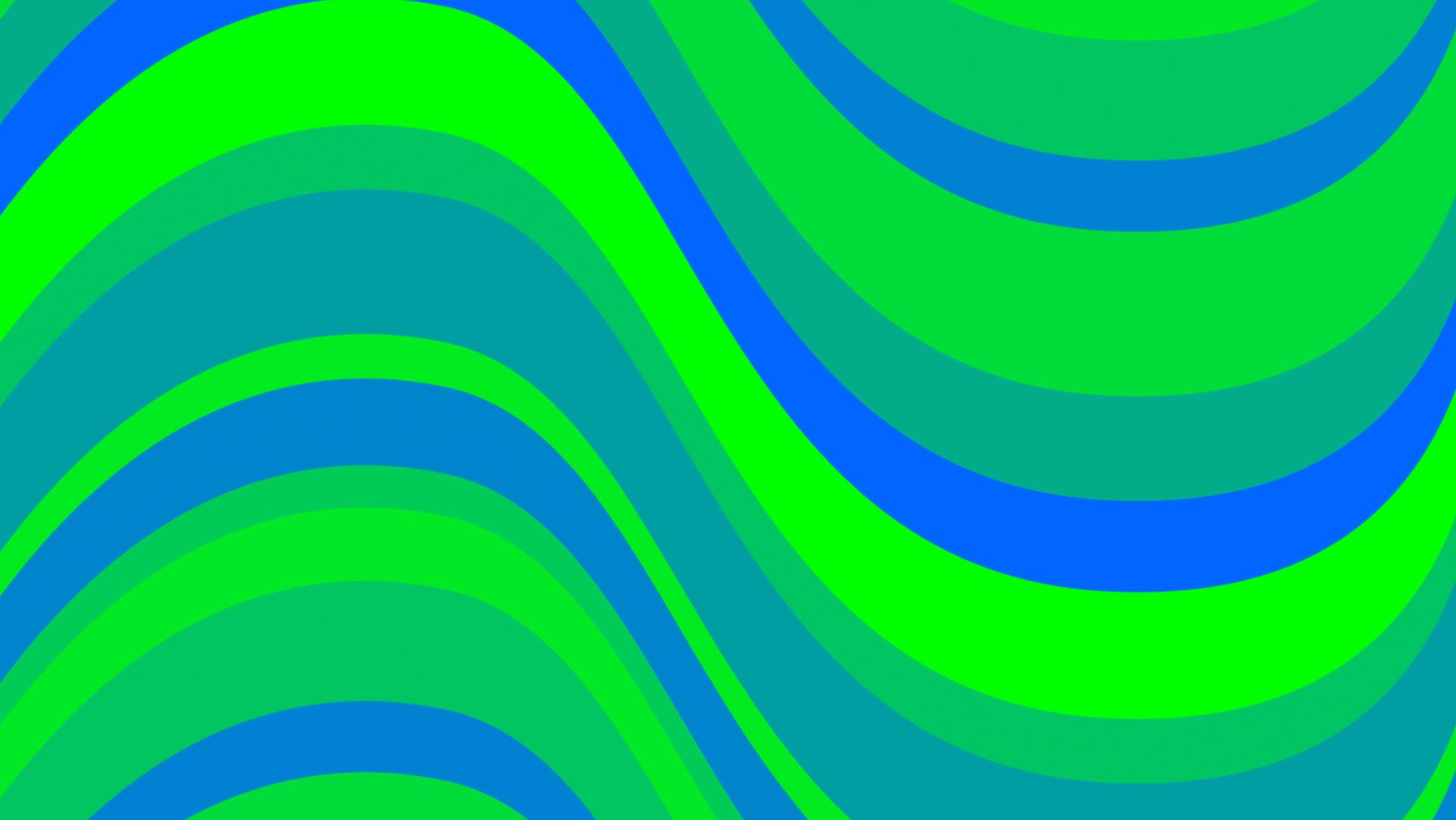 Blue  Green Background Free Stock Photo  Public Domain